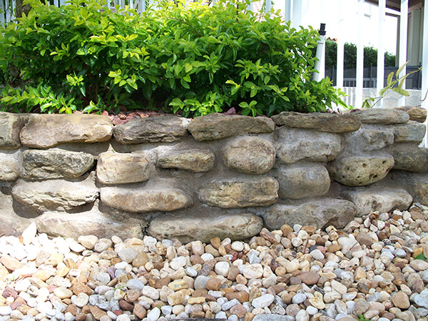 Tricounty landscaping for Landscaping rocks fort myers fl