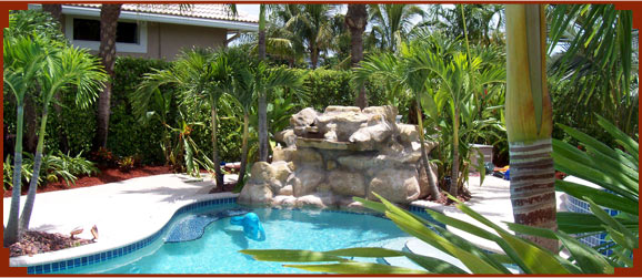 Contact Us Tri County Landscaping